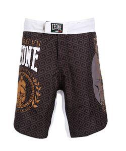 LEONE 1947 | Legionarius Mma Fighting Shorts