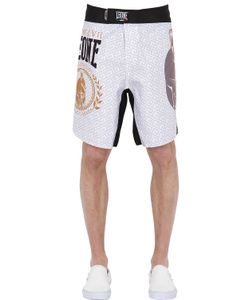 LEONE 1947 | Legionarius Mma Fighting Shorts