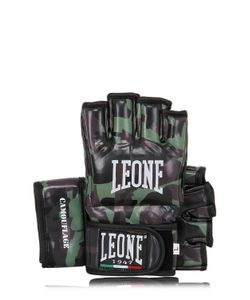 LEONE 1947 | Mma Camo Printed Fingerless Gloves
