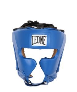 LEONE 1947 | Training Boxing Helmet