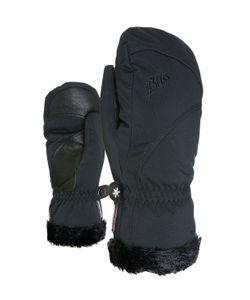 Level | Bliss Mummies Mitt Ski Gloves