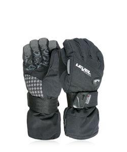 Level | Half Pipe Gore-Tex Snowboard Gloves