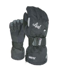 Level | Halfpipe Gore-Tex Snowboard Gloves