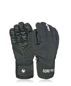 Level | Force Gore-Tex Ski Gloves
