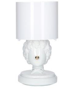 LLADRÒ | The Clown Table Lamp