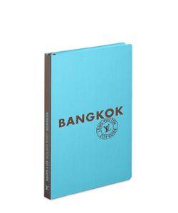 Louis Vuitton | Bangkok City Guide Book