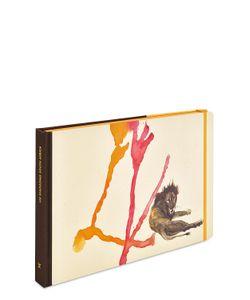 Louis Vuitton | South Africa Travel Book