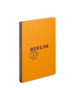 Louis Vuitton | Berlin City Guide Book