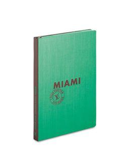 Louis Vuitton | Miami City Guide Book