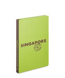 Louis Vuitton | Singapore City Guide Book