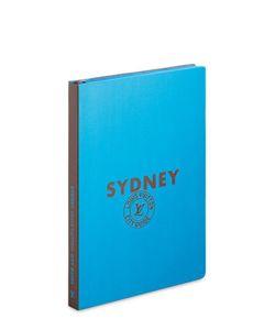 Louis Vuitton | Sydney City Guide Book