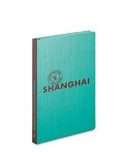 Louis Vuitton | Shanghai City Guide Book