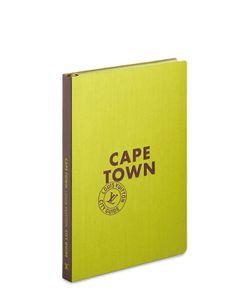 Louis Vuitton | Cape Town City Guide Book