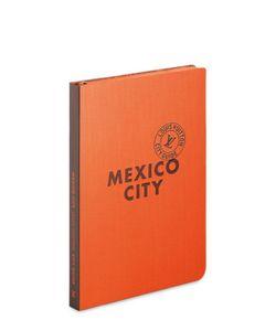 Louis Vuitton | Mexico City City Guide Book