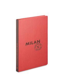 Louis Vuitton | Milan City Guide Book
