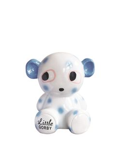 LUCKYBOYSUNDAY | Little Gorby Led Lamp
