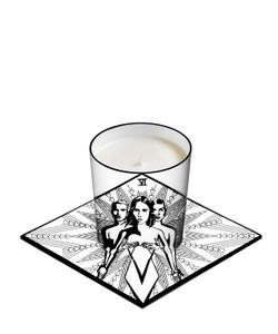 MAISON BY KHOL | The Lover Vi Scented Candle