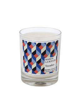 MAISON LA BOUGIE | Trocadero Scented Candle