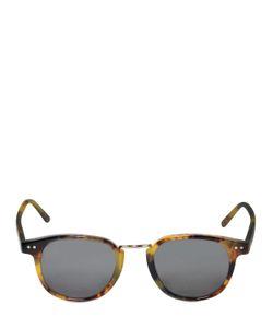 MAKI | Torino Frame Sunglasses