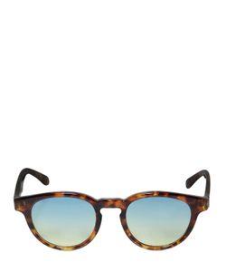 MAKI | Wave Frame Sunglasses