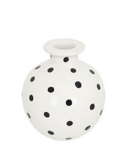 MANI | Etrusca M Ceramic Vase