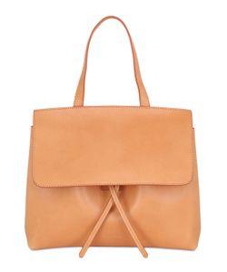 MANSUR GAVRIEL | Mini Lady Vegetable Tanned Bag