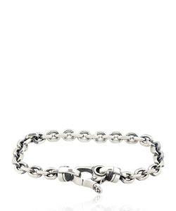 MANUEL BOZZI   Bracelet