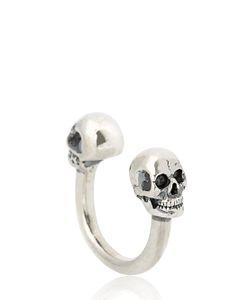 MANUEL BOZZI   Bellk Ring
