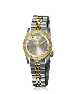 MARCH LA.B | Valois Metallic Watch