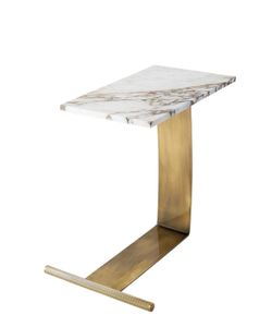 MARIONI | Guy Table