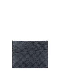 MARK GIUSTI | Leather Card Holder
