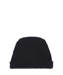 Marni | Wool Knit Beanie Hat