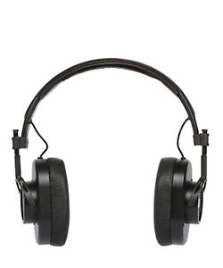 MASTER & DYNAMIC | Mh40 Over Ear Headphones