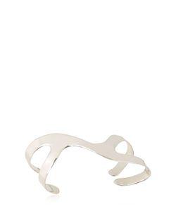 MAXIME LLORENS | Kinesis Right Hand Bracelet