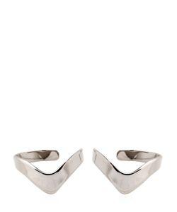 MAXIME LLORENS | Wave Kinesis Cuff Bracelets