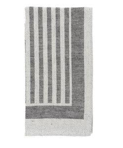 MAZZONI | Iris Kitchen Towel