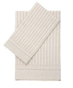 MAZZONI | Iris Set Of 2 Towels