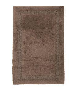 MAZZONI | Reversible Cotton Terrycloth Rug