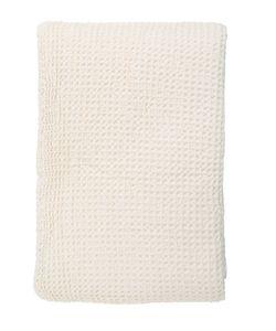 MAZZONI | Mati Stone Washed Cotton Bedspread