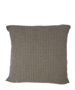 MAZZONI | Mati Stone Washed Pillow