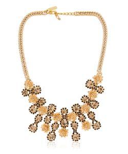 MERCANTIA | Lux Necklace