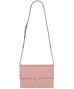 METROCITY | Saffiano Shoulder Bag