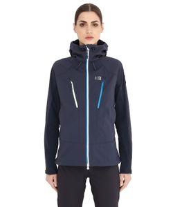 MILLET   Lady Trilogy Storm Jacket