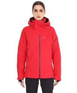 MILLET | Lady Whistler Insulated Ski Jacket