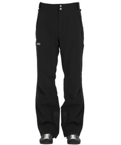 MILLET | Devil Insulated Stretch Ski Pants