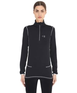 MILLET | Lady Tech Stretch Ski Top