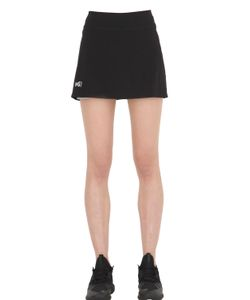 MILLET | Ltk Activist Stretch Skirt