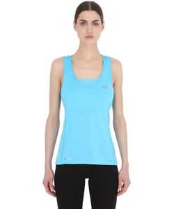 MILLET | Ltk Activist Stretch Tank Top