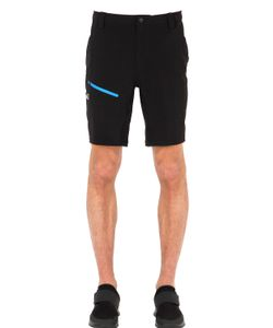 MILLET | Ltk Activist Stretch Shorts