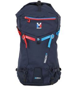 MILLET | 25l Trilogy Technical Mountain Backpack